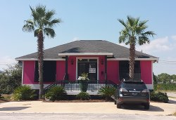 Tolley Law Office in Gulf Shores